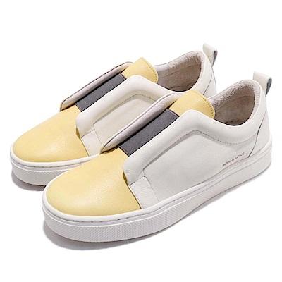 Royal Elastics 休閒鞋 Meister 套腳 女鞋
