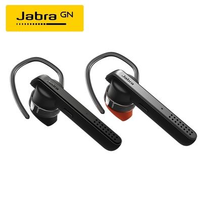 【Jabra】Talk 45 立體聲藍牙耳機