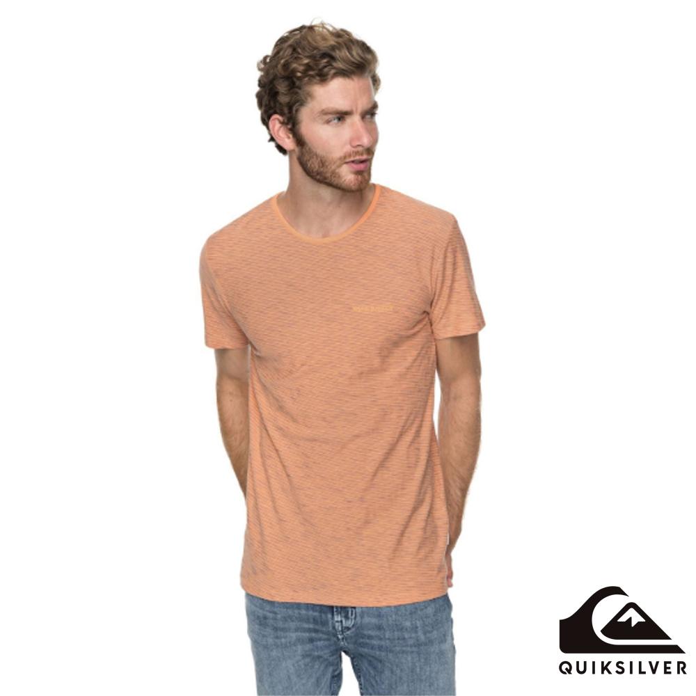【QUIKSILVER】KEN TIN T恤