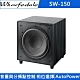 Wharfedale  10吋超重低音 SW-150 product thumbnail 1