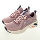 SKECHERS 女運動系列 STAMINA AIRY - 149622MVE product thumbnail 1