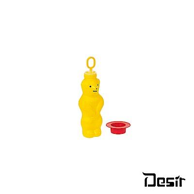 德國Pustefix魔力泡泡熊180ml*2
