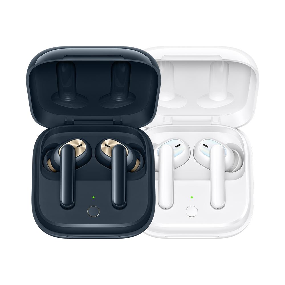 OPPO Enco W51真無線藍牙耳機