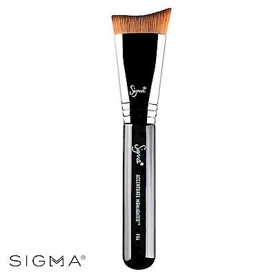 Sigma F56-精確打亮刷 Accentuate Highlight
