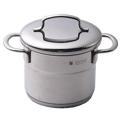 WMF Mini 湯鍋含鍋蓋 煮麵鍋 保鮮盒 12cm