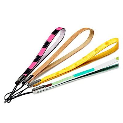 Zenus Basic Hand Strap 2012系列專屬吊飾手腕繩 @ Y!購物