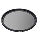 蔡司 Zeiss T* POL (circular) 偏光鏡 / 72mm