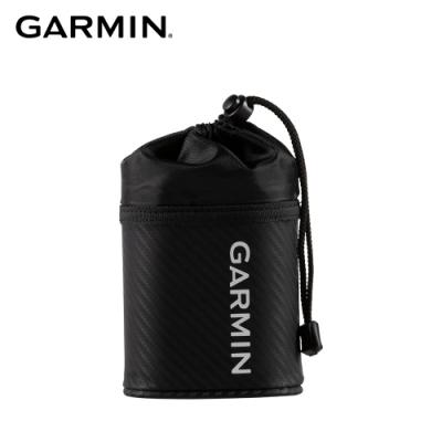 GARMIN Approach Z82 專用攜行包