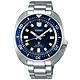 SEIKO 黑標 潛水錶55週年限量款42.7mm SPB183J1/6R35-01G0B附贈藍色矽膠錶帶 product thumbnail 1