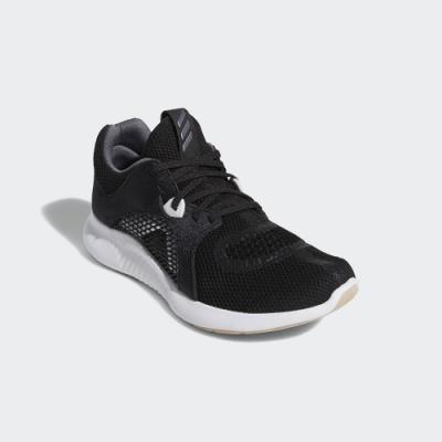 adidas EDGEBOUNCE CLIMA 跑鞋 女 BC1067