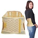 Yenzch 包覆加強護腰 RM-10257 (樂齡族推薦)