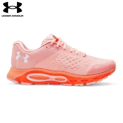 【UNDER ARMOUR】UA 女 HOVR Infinite 3慢跑鞋