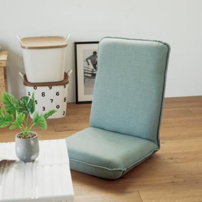 (限時下殺)完美主義 日系簡約休閒和室椅/沙發椅/單人座(3色)