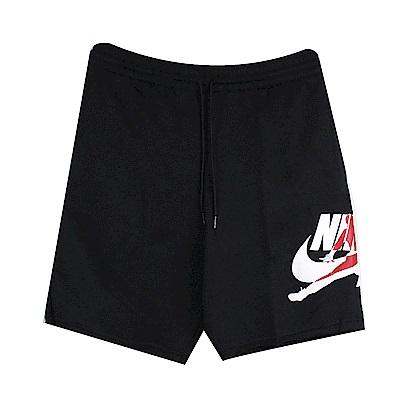 NIKE 男 AS M J JUMPMAN CLASSICS 運動短褲