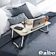 [時時樂] aibo NB28升級版 手機/平板萬用摺疊電腦桌(防刮保護邊條)