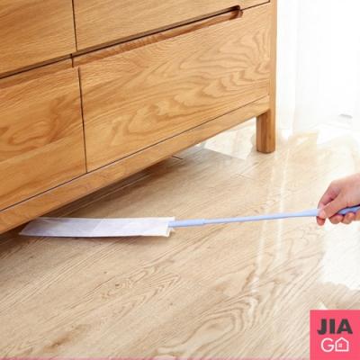 JIAGO 加長縫隙床下除塵刷