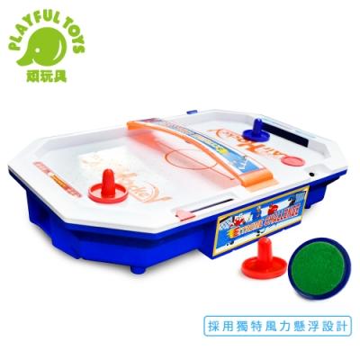 Playful Toys 頑玩具 大冰球台 (對戰桌遊)