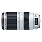 Canon EF 100-400mm F4.5-5.6L IS II USM 鏡頭/公司貨