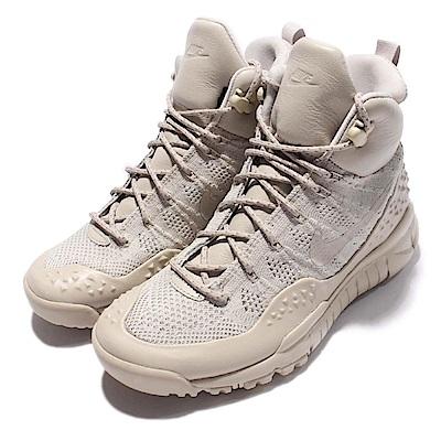 Nike 休閒鞋 Lupinek Flyknit 運動 女鞋