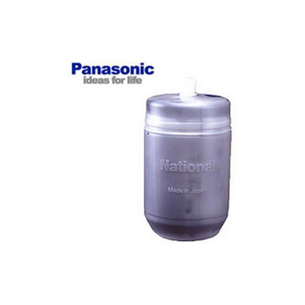 Panasonic 國際牌 活性碳濾水器濾水心 P-6JRC