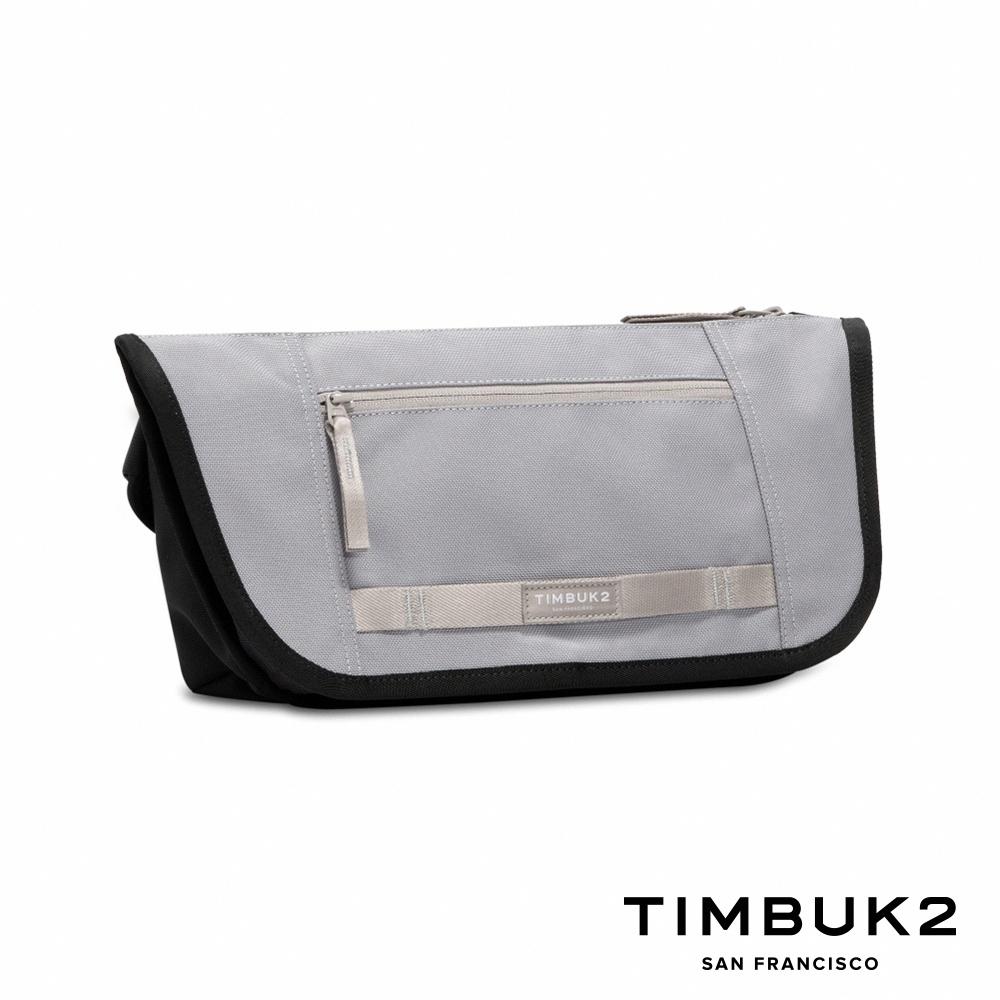 Timbuk2 Catapult Sling 2.0 5L 貼身側背小包 - 黑白配色
