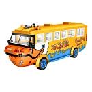 LOZ mini 鑽石積木-1115 衝浪鴨巴士