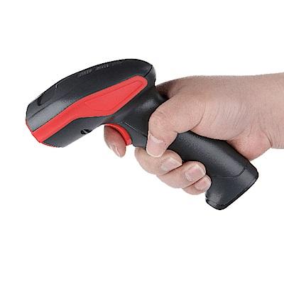 DK-5005堅固耐用經濟型一/二維條碼掃描器/行動支付專用款