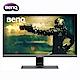 BenQ EL2870U 28型4K HDR舒視屏護眼螢幕 product thumbnail 1