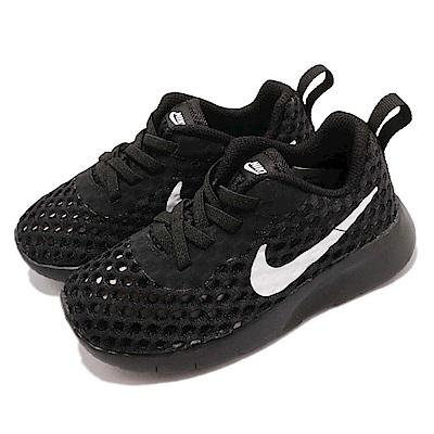 Nike 慢跑鞋 Tanjun BR 運動 童鞋