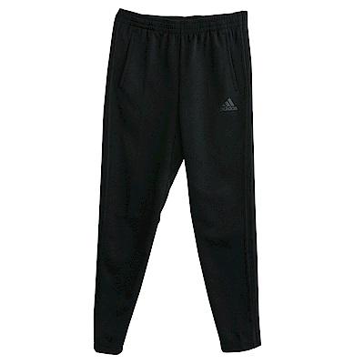 Adidas ID TRK PANT-運動長褲-男