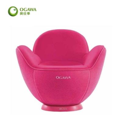 OGAWA奧佳華 美臀樂 ezHip OG-638