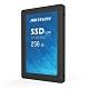 """HIKVISION E100 SSD 2.5"""" 1024GB SATA3 (BOX) product thumbnail 1"""