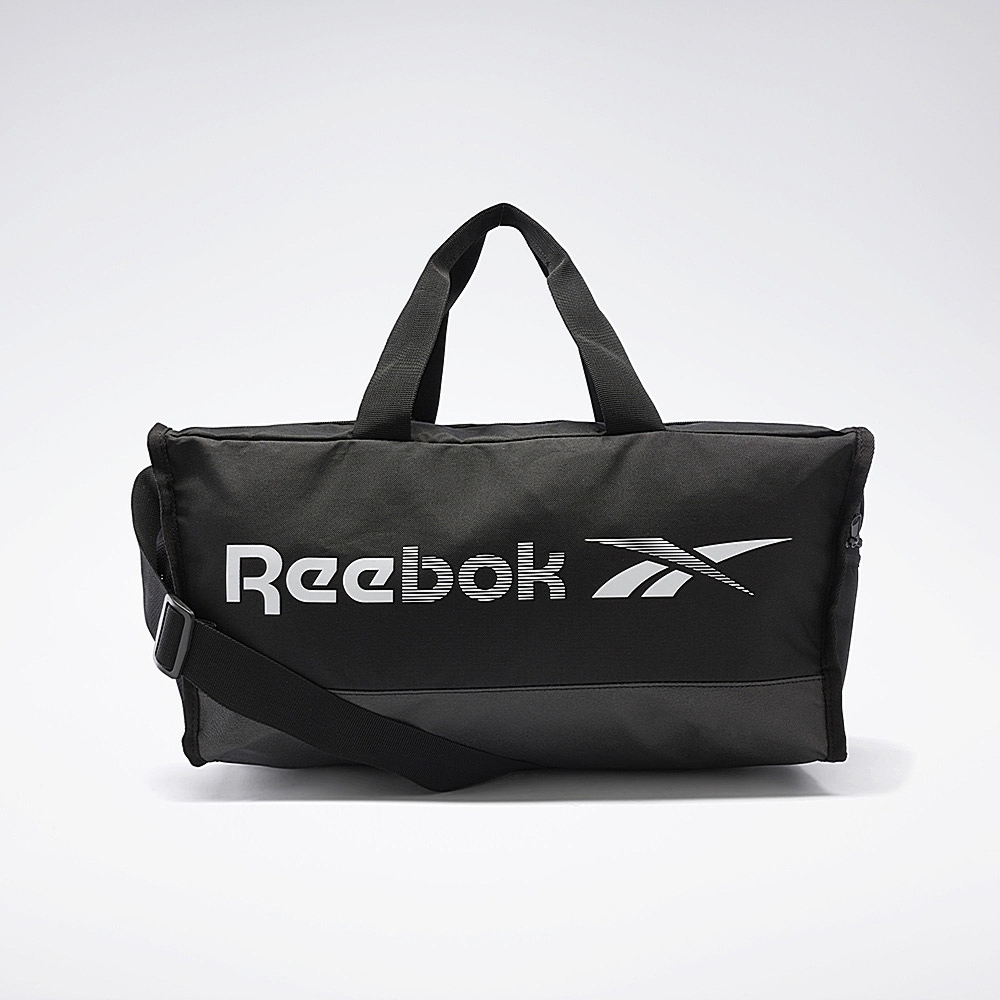Reebok Essentials 健身包S 男/女 FL5180