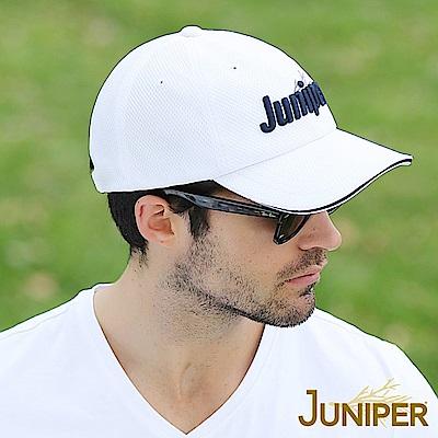 JUNIPER 超大頭圍運動帽透氣網帽