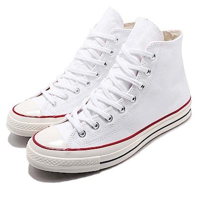 Converse 休閒鞋 All Star 70 穿搭 男女鞋