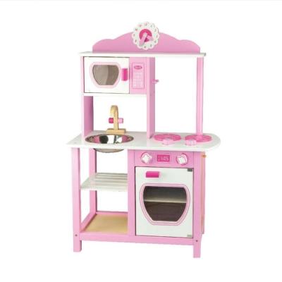 【荷蘭VIGA】夢幻公主廚房