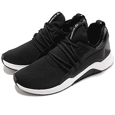 Reebok 訓練鞋 Guresu 2.0 運動 女鞋