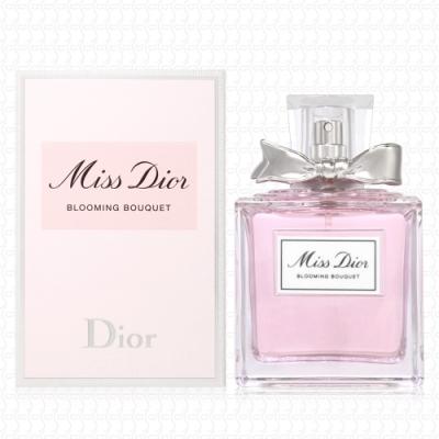 * Dior迪奧 Miss Dior Cherie-花漾迪奧淡香水50ml