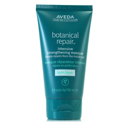 AVEDA 花植結構重鍵護髮乳150ml(正統公司貨)
