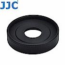 JJC副廠Canon遮光ES-22-LH-22