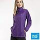 【MAC IN A SAC】男女款輕巧袋著走防水抗風透氣輕量外套MNS089紫 product thumbnail 2