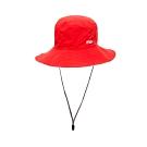 FILA 時尚筒帽-紅 HTT-5005-RD