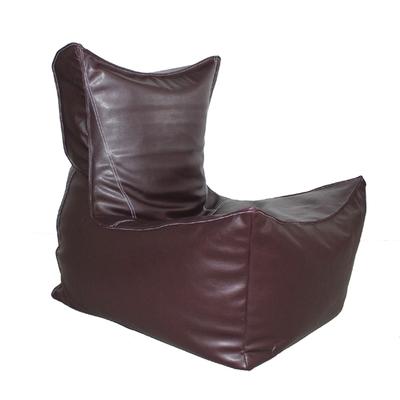英國Better Dreams Bean Bag 懶骨頭-咖啡沙發椅(寬60cm高78cm)