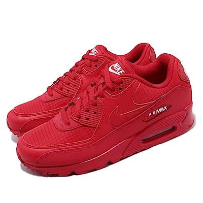 Nike Air Max 90 Essential 男鞋