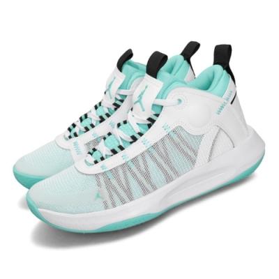 Nike 籃球鞋 Jumpman 2020 運動 男鞋
