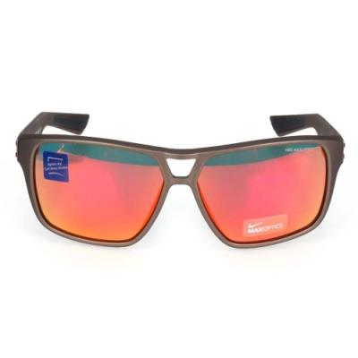 NIKE VISION CHARGER R 太陽眼鏡 深棕紅