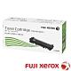 FujiXerox 黑白285系列原廠高容量黑色碳粉匣CT202878(4.5K) product thumbnail 1