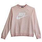 Nike AS W NSW-長袖上衣-女