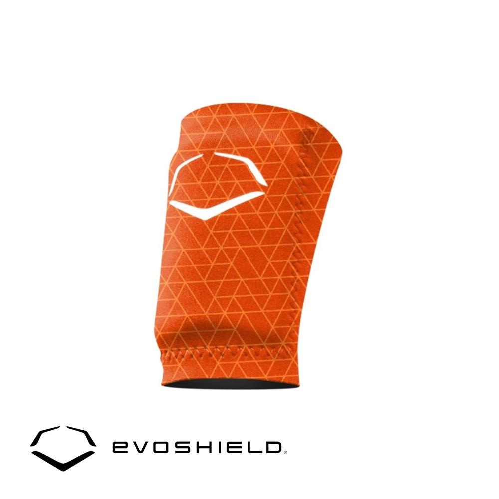 Evoshield MLB G2S 強化型護套 橘 WTV5100