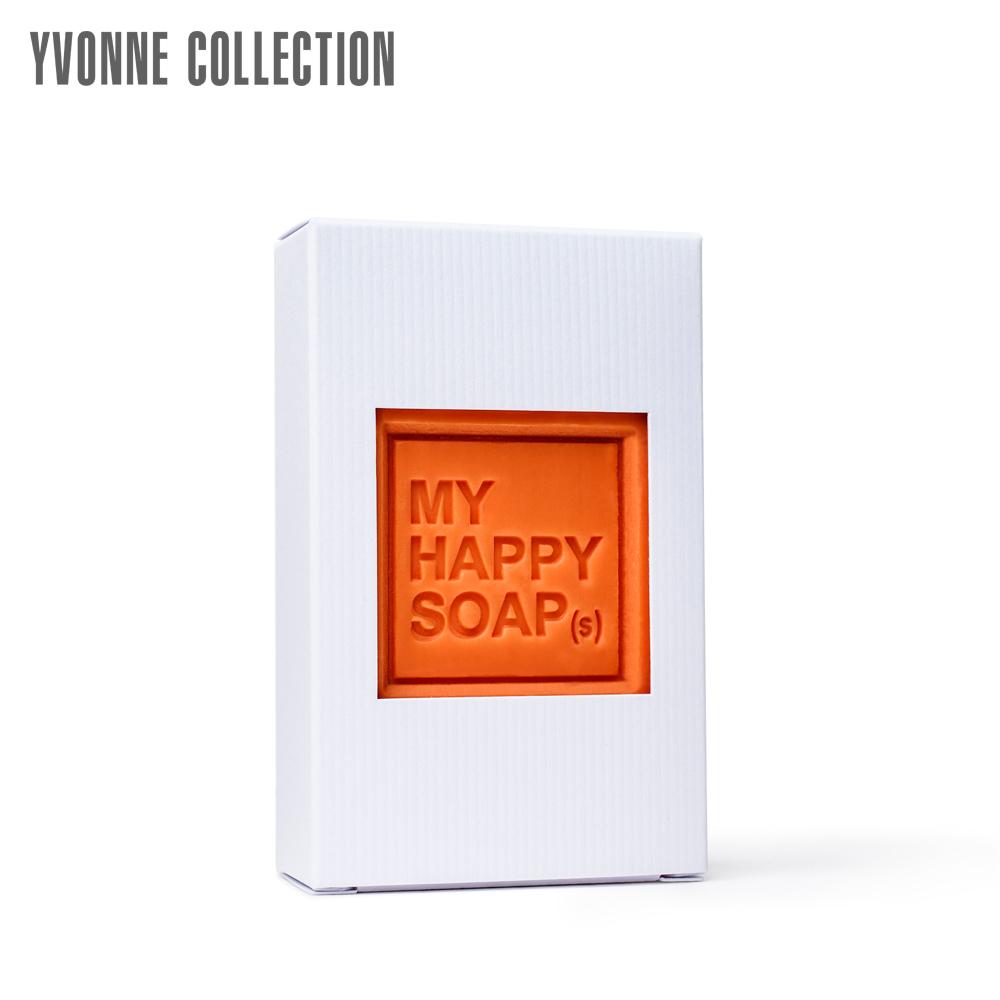 My Happy Soap 法國手工香皂- 橙花 NEROLI